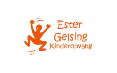 Samen naar Ester Gelsing Kinderopvang (Plantage Allee) in tijden van Corona