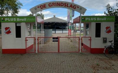 SportBSO de Grindslag